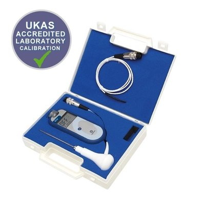 Comark C20-voedselthermometer kit