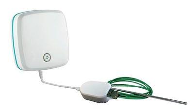 EL-MOTE-TC WiFi logger