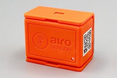 Airo RVT sensor 20-20-24