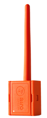 Airo RHT sensor 20-20-25