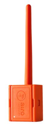 Airo T sensor 20-20-31 met antenne