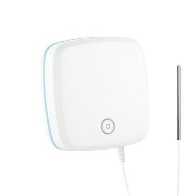 EL-MOTE-TP+ WiFi logger