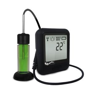 EL-WiFi-VAC Vaccine temperatuurlogger