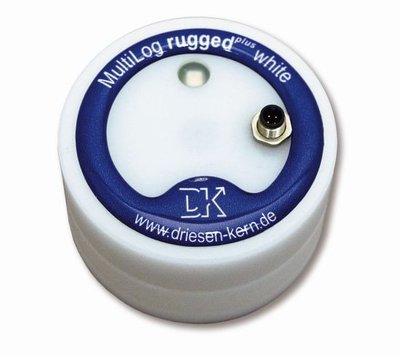 DK311 Multilog ruggedPlus datalogger
