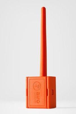 Airo T sensor 20/20/31 met antenne
