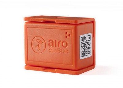 Airo sensor 20/20/20