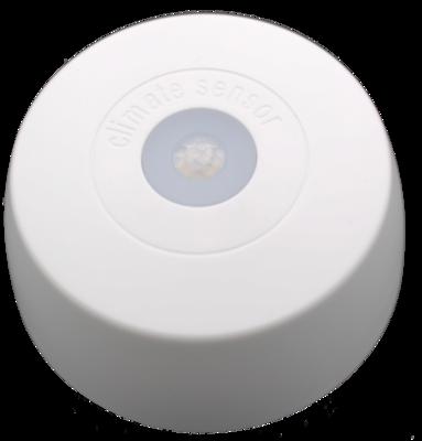 Airo sensor 20/20/50 SenseAnywhere