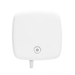 EL-MOTE-T Wireless temperature monitor