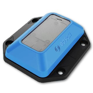 Bosch TDL 110 transport datalogger Bluetooth