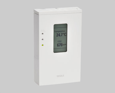 GMW90 CO2 meter